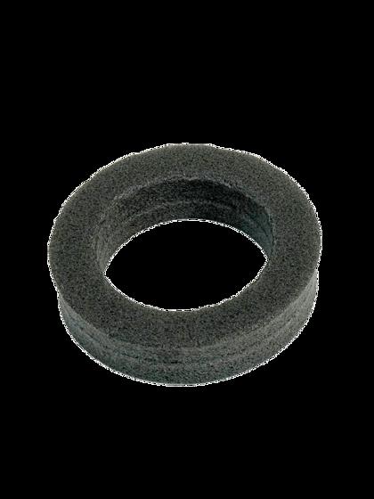Bild på Skarvtätning för ventilationsrör Ø110-75mm