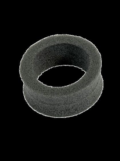 Bild på Skarvtätning för ventilationsrör Ø75-55mm