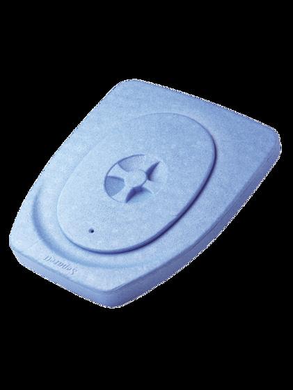 Picture of   Lämpöistuin 300, sininen