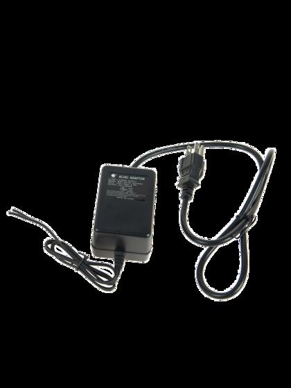 Bild på Adapter 850 Ma, Villa 9000