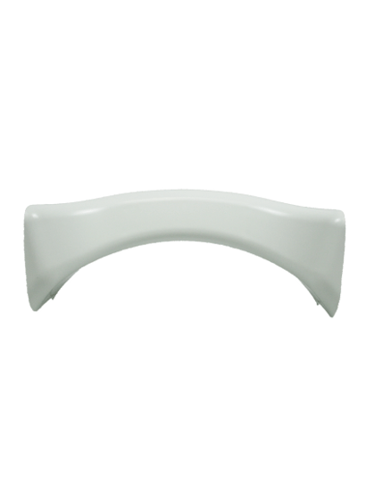 Picture of Partition Wall White