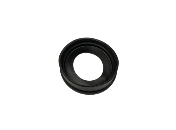 Picture of Gasket urine connector Tiny®