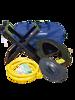 Picture of Portable urine separating toilet Separett Rescue Camping 25