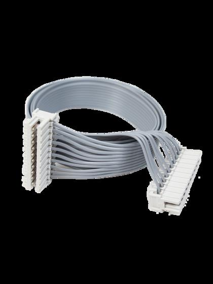 Bild på Servicepaket Kabel Display - Flame 8000-2014 1174-01